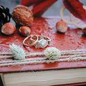 Планируешь свадьбу в 2018 году? Не знаешь как выбрать букет невесты? Я рада тебе в этом помочь!!! С огромным удовольствием создам букет твоей мечты!  Осенний букет и сопровождение фотосессии для прекрасной невесты Марии.