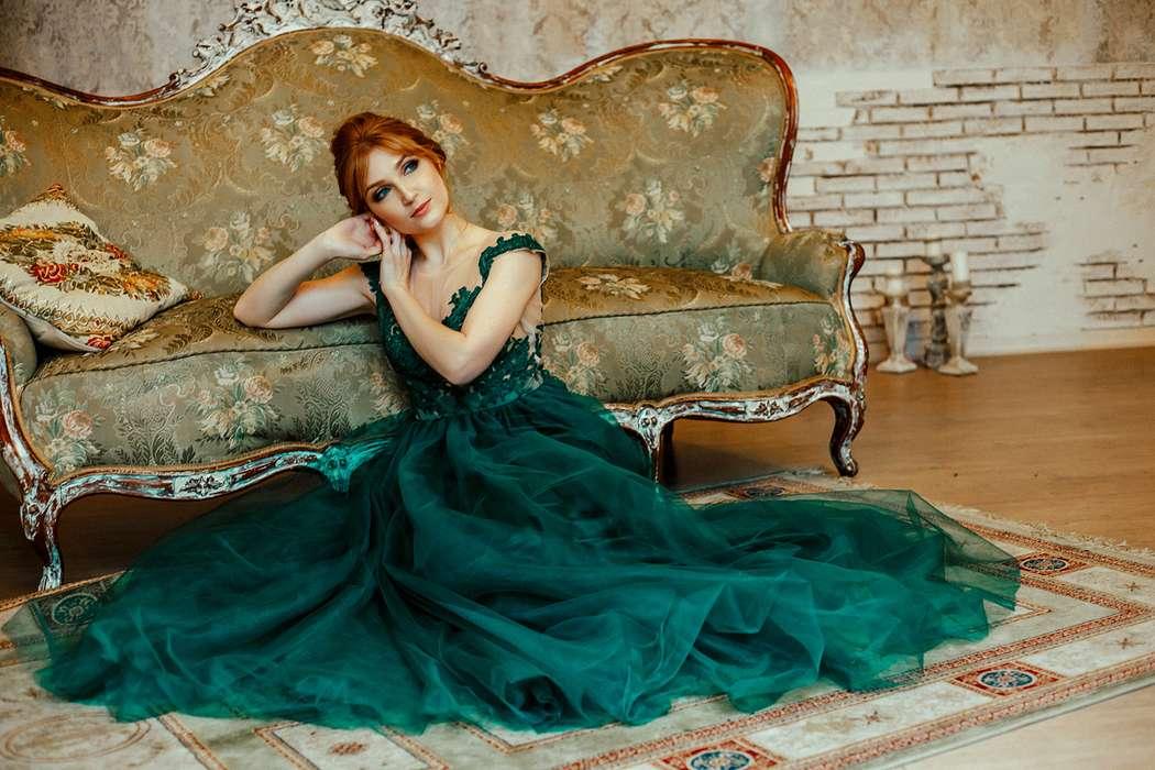 Фото 17019916 в коллекции букет для Сони - Флорист Anna Zverkova