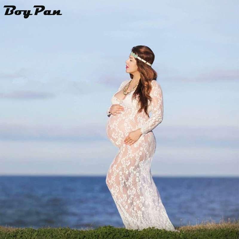 """Фото 15931036 в коллекции """"АДЕЛЬ"""" будуарное платье - Boudoir Paradise - будуарные платья"""