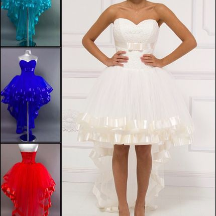 Платье, арт. Багира