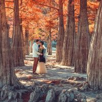 #СвадьбавАнапе #СвадебныйфотографвАнапе #ФотографвГеленджике #СвадебныйфотографвСочи. #ФотографвАнапе. Группа httpvk.comclub63867084
