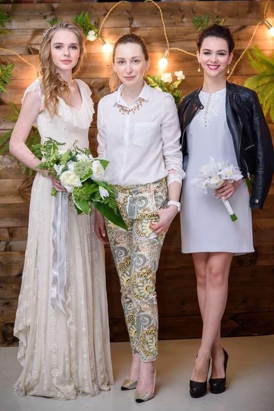 """Фото 17234146 в коллекции Wedding_no_stress - Свадебное агентство """"Друг Невест"""""""
