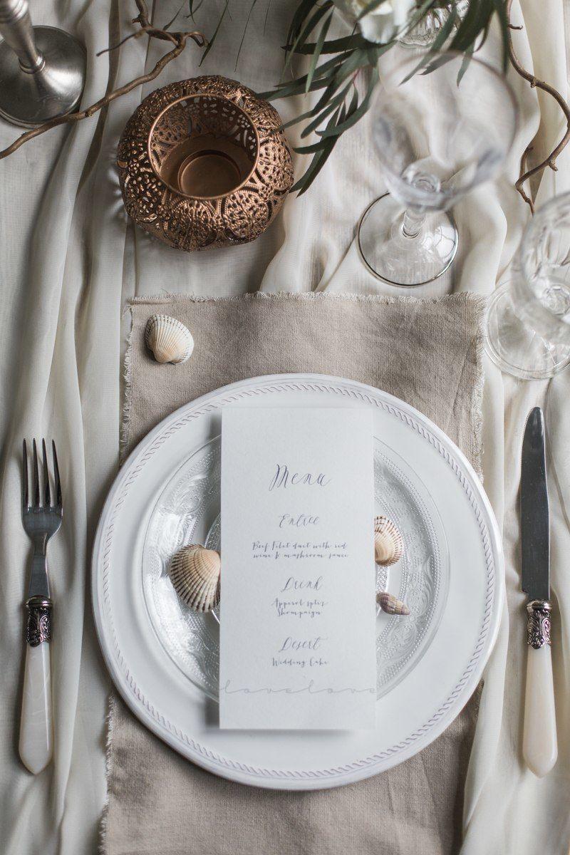 """Фото 17234190 в коллекции Утро невесты - Свадебное агентство """"Друг Невест"""""""