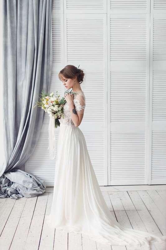 """Фото 17234194 в коллекции Утро невесты - Свадебное агентство """"Друг Невест"""""""
