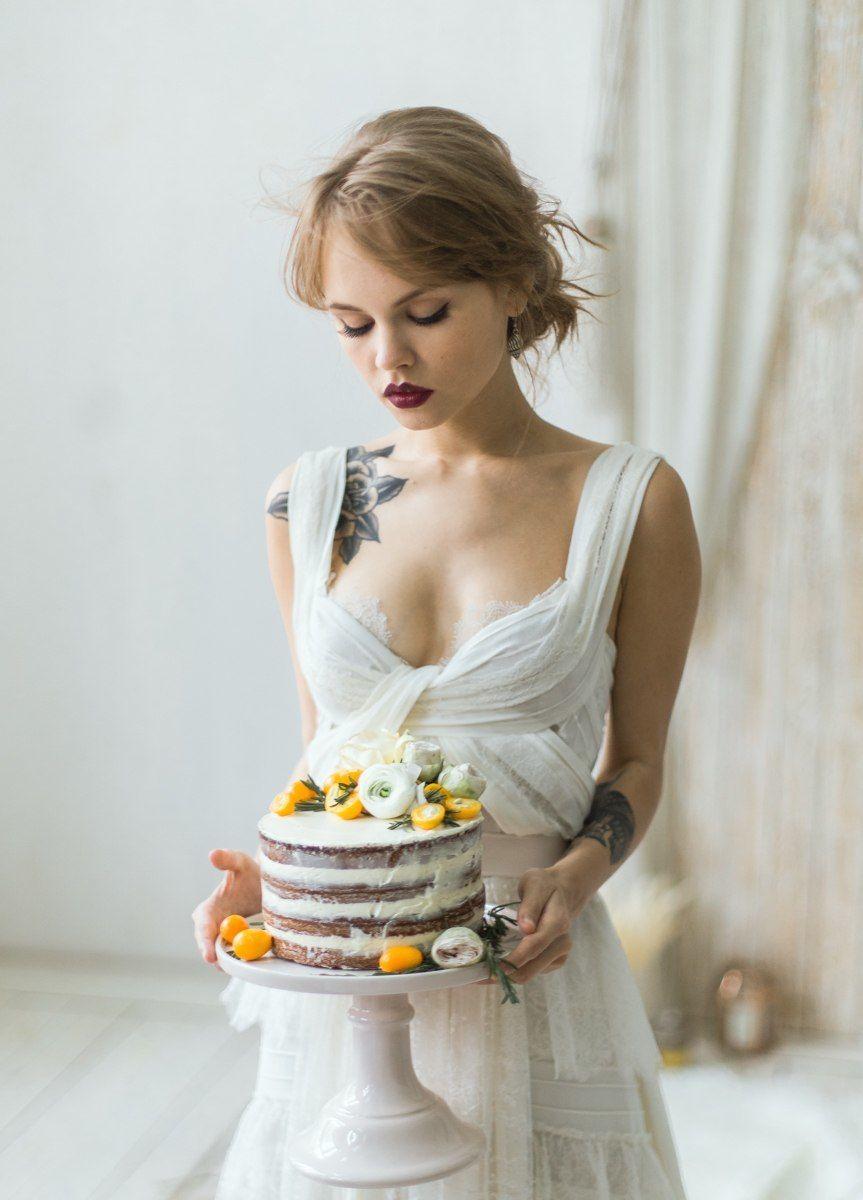 """Фото 17234234 в коллекции Утро невесты - Свадебное агентство """"Друг Невест"""""""