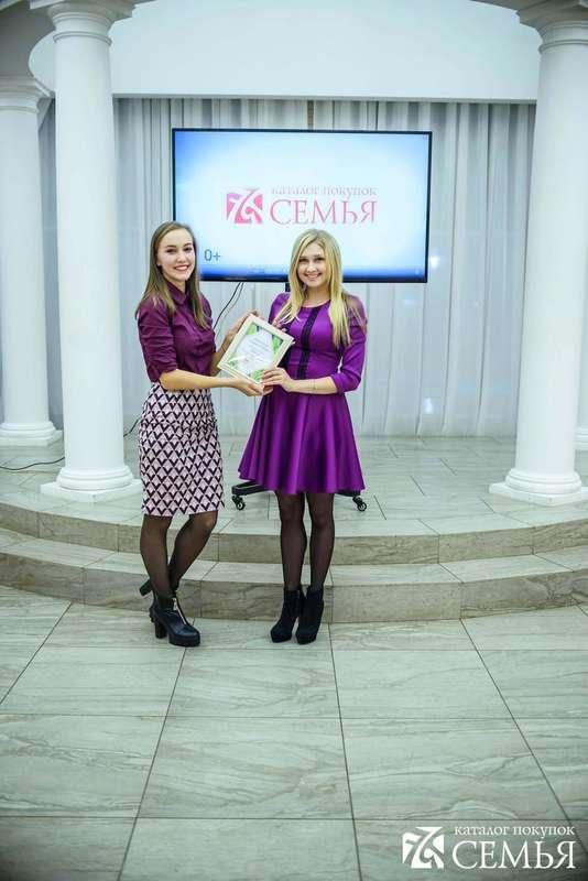 Фото 16132370 в коллекции Свадебные церемонии - Ведущая церемоний Анастасия Бельтюкова