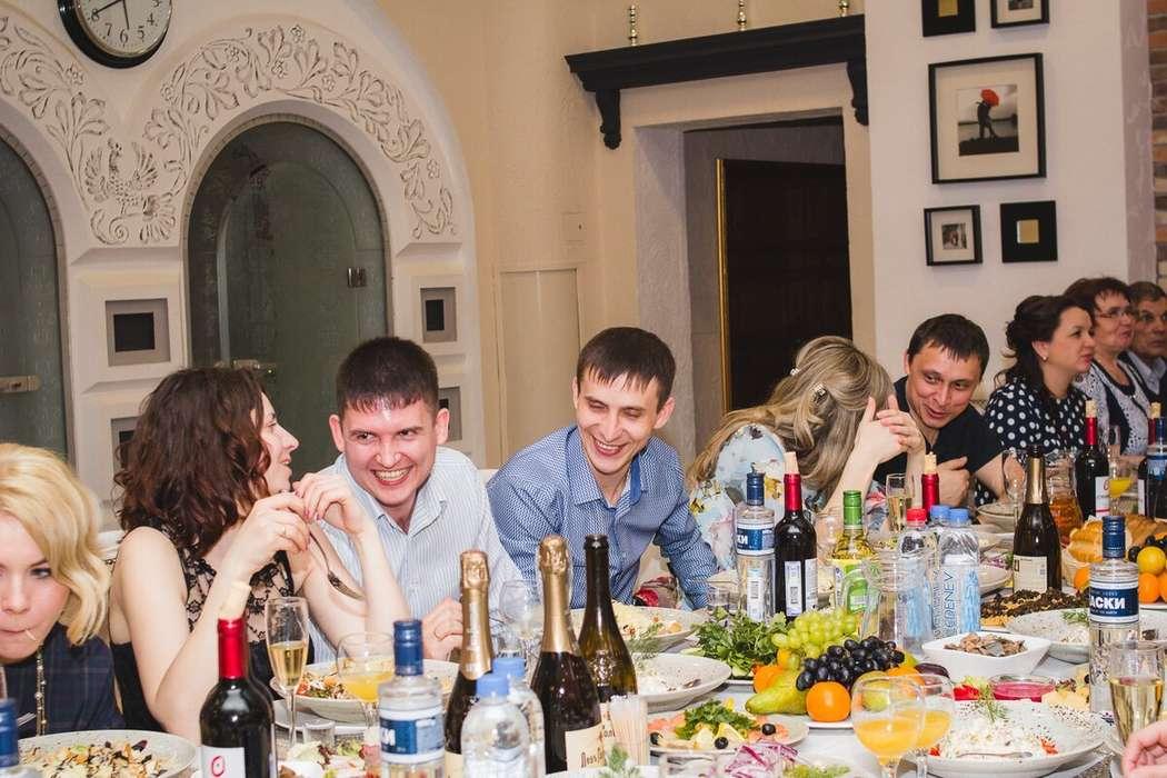 Фото 17453470 в коллекции Портфолио - Ведущий Дмитрий Жаров
