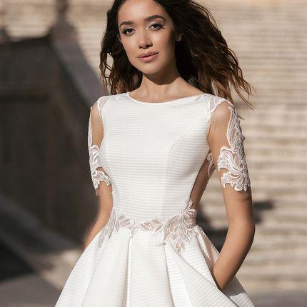 Платье Maryl