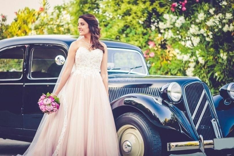 Фото 16068932 в коллекции Портфолио - Свадебный организатор Наталья Диас