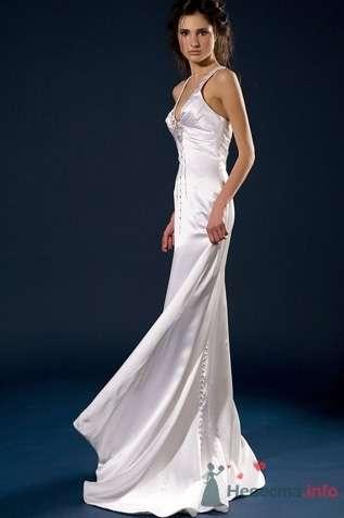 """модель С-1533 - фото 23890 Свадебный салон """"Астория стиль"""""""