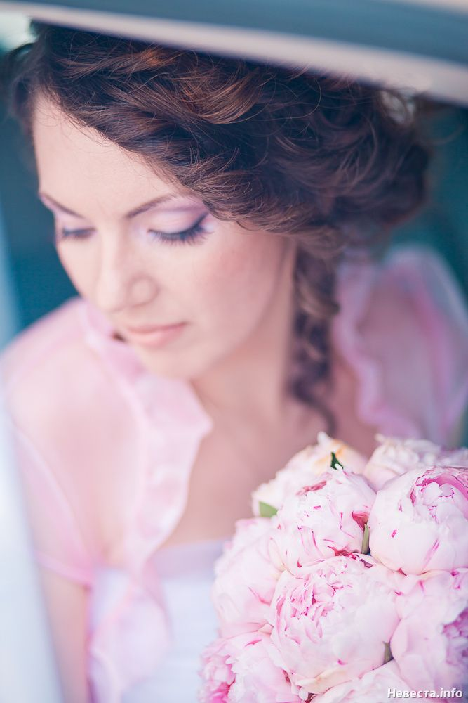 Фото 630749 в коллекции Lizzi - Конкурс фото «Свадьба моей мечты» - Nevesta.info - модератор