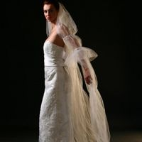 TO BE BRIDE   5786