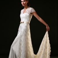 TO BE BRIDE   K0997