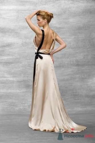 """TO BE BRIDE   e5753 - фото 2658 Салон свадебной и вечерней моды """"Амадеус"""""""
