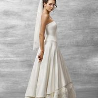TO BE BRIDE   2601