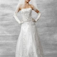 TO BE BRIDE   9653