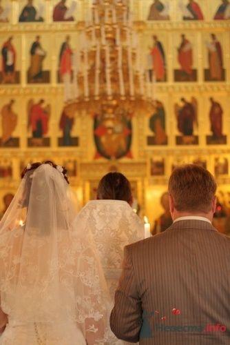 Фото 2308 в коллекции Мои фотографии - Невеста01