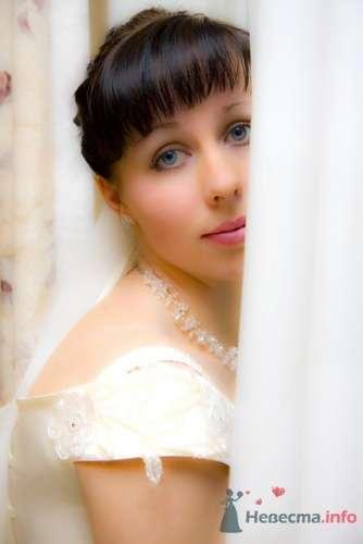 Фото 18128 в коллекции Мои фотографии - Невеста01