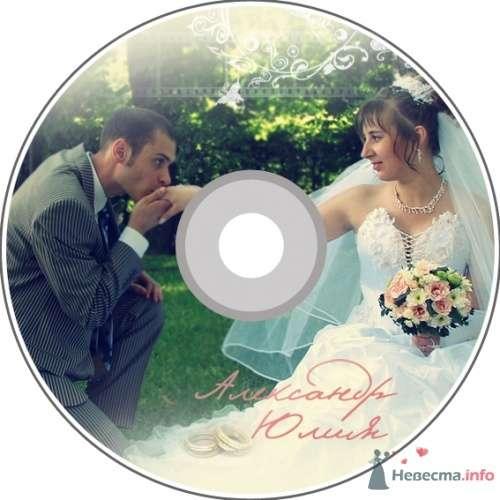 """Фото 6651 в коллекции Красивые свадебные картинки) - """"Агентство свадебных песен"""" - запись песен"""