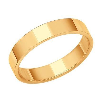 Кольцо 16000800