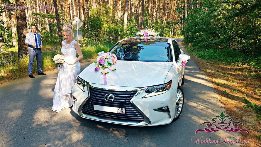 Фото 19404478 в коллекции Ретро Машины - Свадебный День - прокат свадебных автомобилей