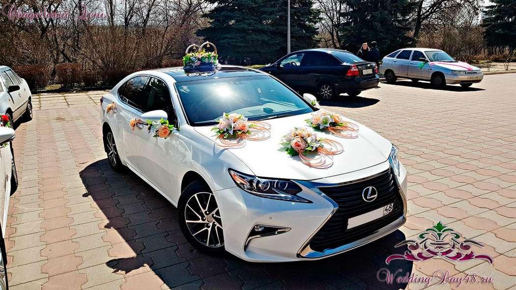 Фото 19404486 в коллекции Ретро Машины - Свадебный День - прокат свадебных автомобилей