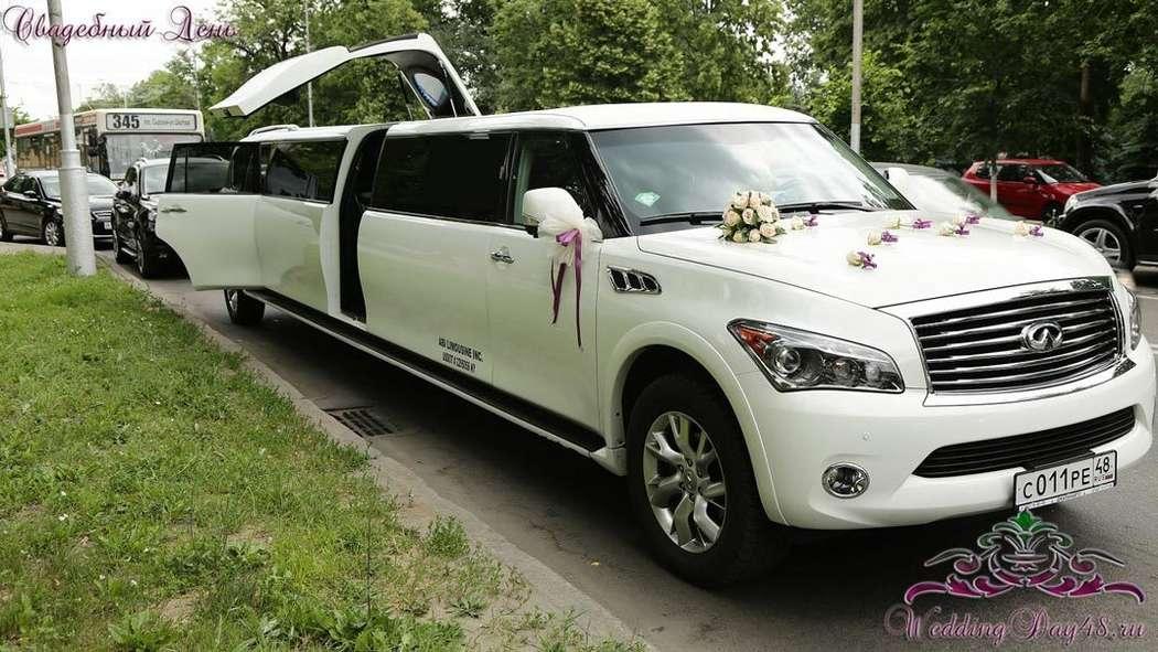 Фото 19404510 в коллекции Ретро Машины - Свадебный День - прокат свадебных автомобилей