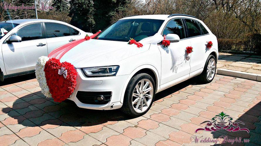 Фото 19413128 в коллекции Ретро Машины - Свадебный День - прокат свадебных автомобилей