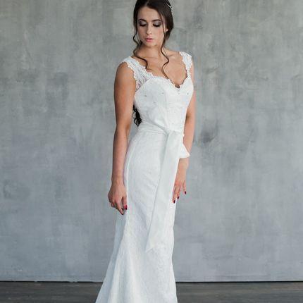 Платье NR0102458