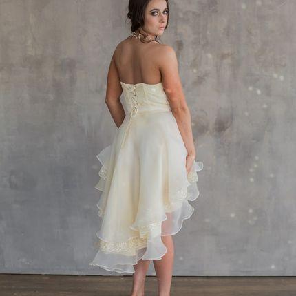 Платье NR0102447