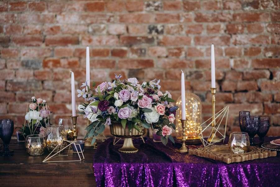 Фото 17128248 в коллекции 5 ЛЕТ СЧАСТЬЯ ВАДИМА И СВЕТЫ - Студия особенных событий Wonder Wedding