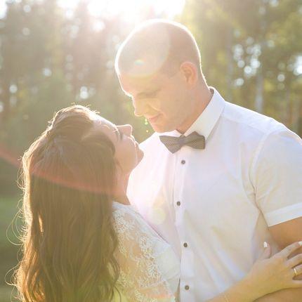 Съёмка свадебного дня (14 часов)