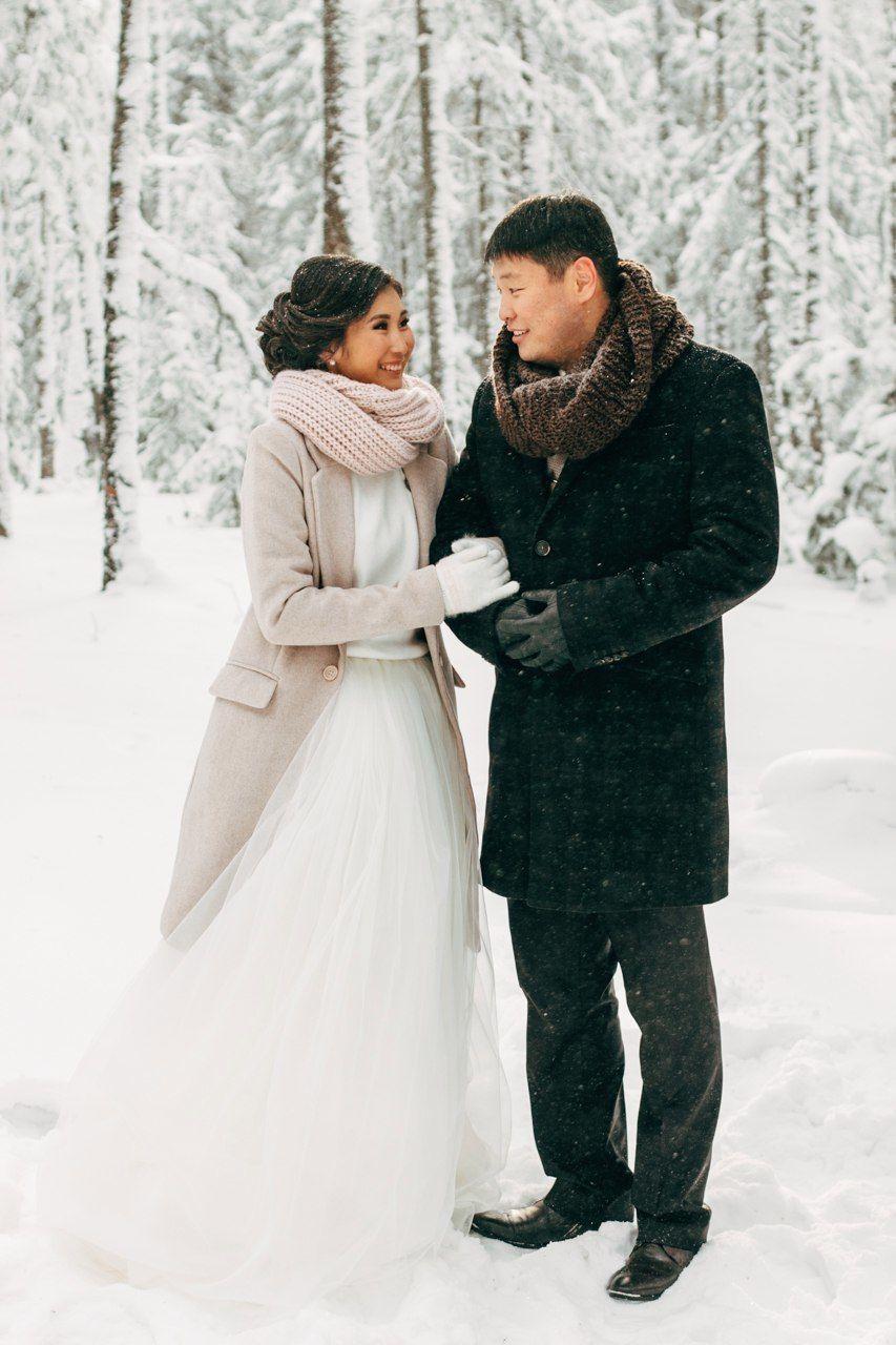 """Фото 16396574 в коллекции 19.11.16 Сергей и Екатерина - Event studio """"Art wedding"""""""