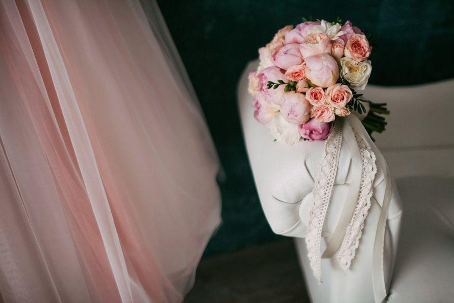 """Фото 16396650 в коллекции 16.06.17 Станислав и Екатерина - Event studio """"Art wedding"""""""