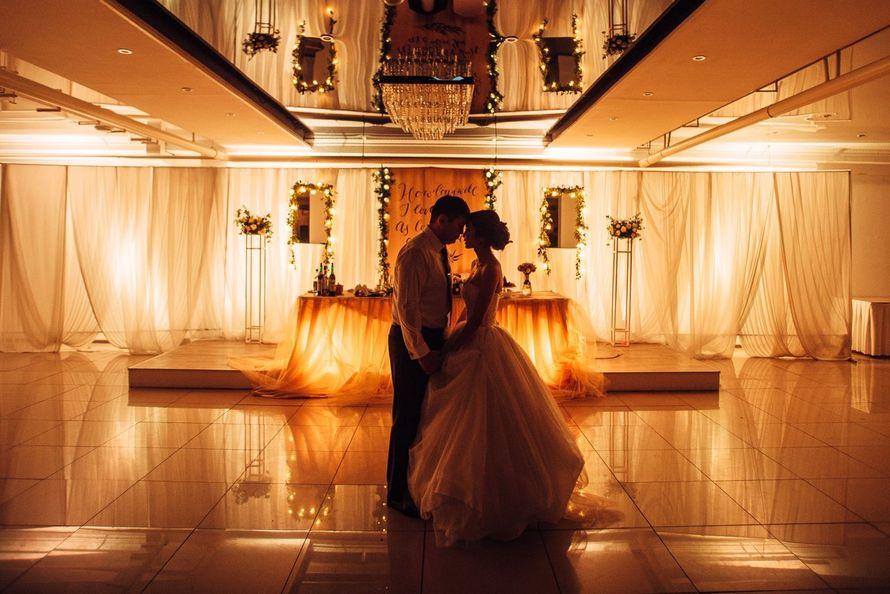 """Фото 16396732 в коллекции 19.11.16 Сергей и Екатерина - Event studio """"Art wedding"""""""