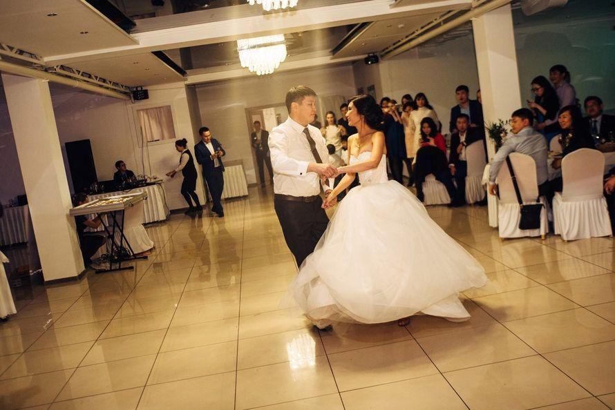"""Фото 16396734 в коллекции 19.11.16 Сергей и Екатерина - Event studio """"Art wedding"""""""