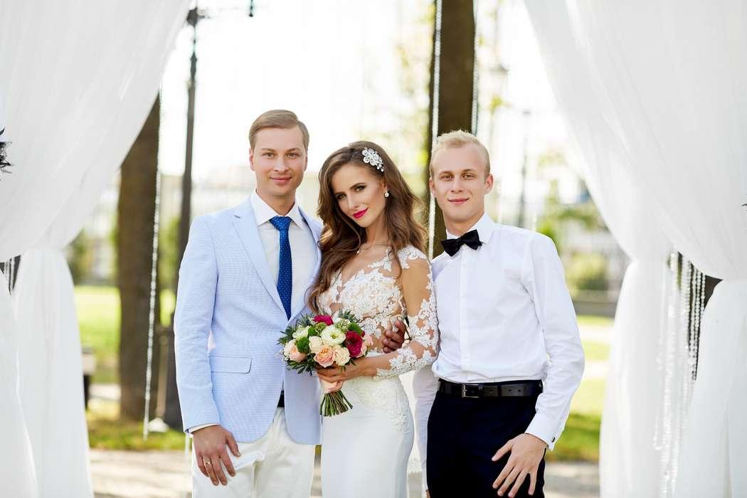 Фото 16471832 в коллекции Olga & Vadim! - Фотограф Алиса Пугачёва