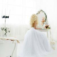 Надежда Hair stylist: Светлана Симоненко Make-up artist: Елена Бутманова  Ph: Алиса Пугачева  ☎ +375 29 331 08 32