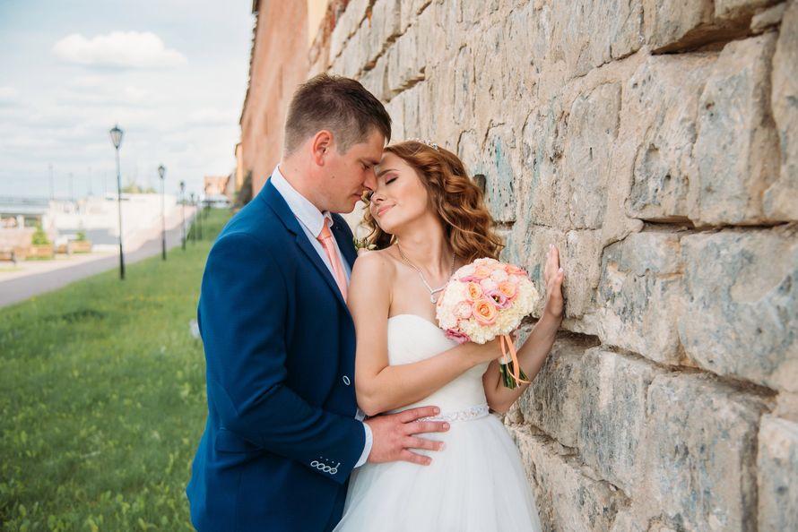 пункт свадебные фото смоленск хор сердечно