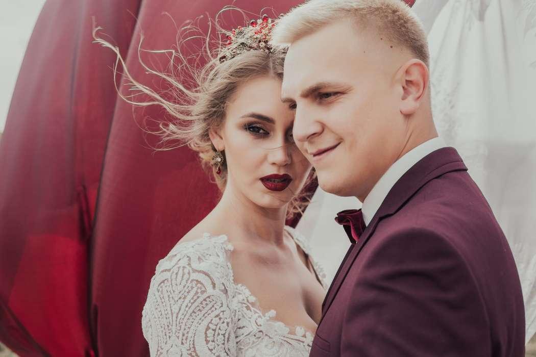 Фото 16526696 в коллекции свадебный - Скирпичников Анатолий