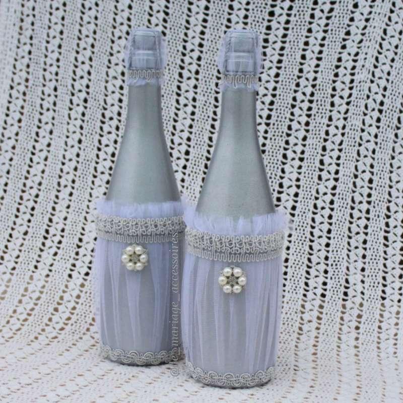 Фото 16614404 в коллекции Портфолио - De mariage accessories - мастерская аксессуаров