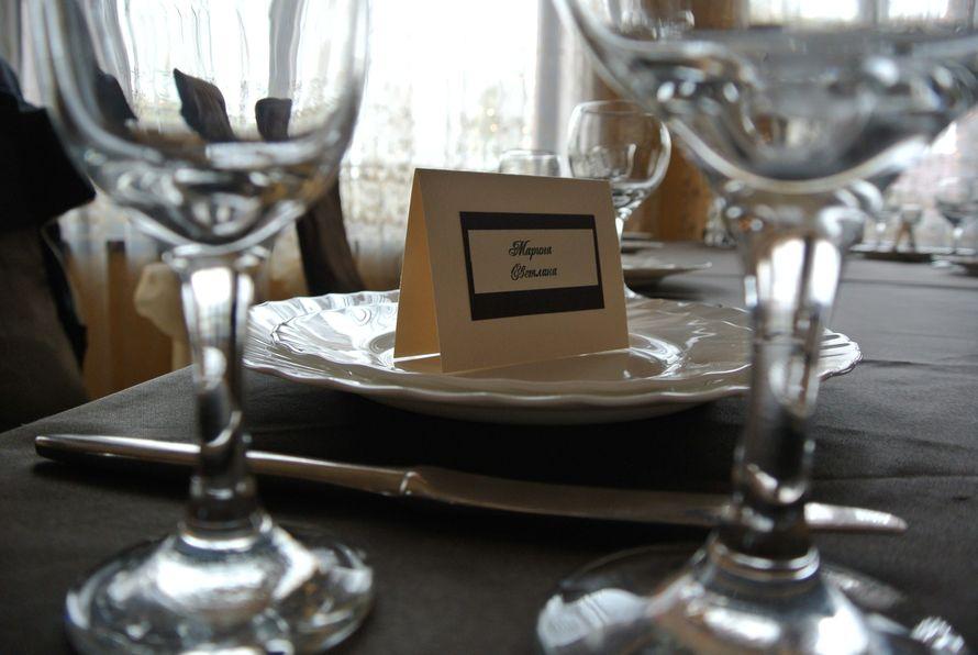 Фото 17187040 в коллекции Декор для оформления свадьбы - Bestbook - мастерская аксессуаров