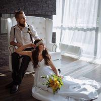 Свадебный фотограф Надя Ямакаева, тел: 8 (927) 69-46-410
