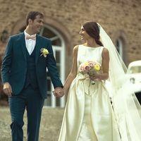 Свадебная съемка Вашей свадьбы в Киеве Your Story wedding film studio