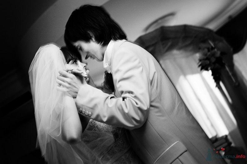 Фото 62736 в коллекции Моя оранжевая свадьба - yanechka