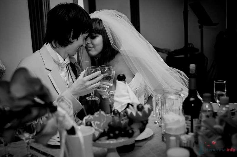 Фото 62745 в коллекции Моя оранжевая свадьба - yanechka