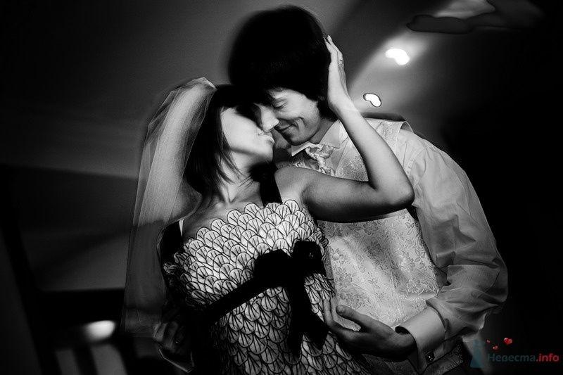 Фото 62769 в коллекции Моя оранжевая свадьба - yanechka