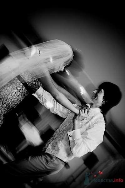 Фото 62772 в коллекции Моя оранжевая свадьба - yanechka