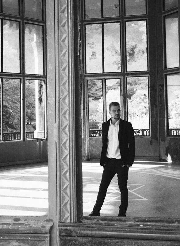 Фото 16749736 в коллекции Олеся и Денис. Новый афон. Октябрь 2017 - Фотограф Юля Каменская