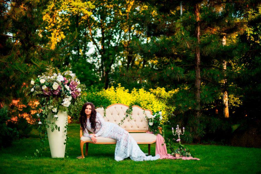 """Фото 16828070 в коллекции Евгений+Ксения - Свадебная студия """"Marry Grand"""""""